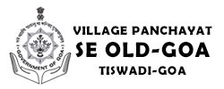 VILLAGE PANCHAYAT SE OLD GOA